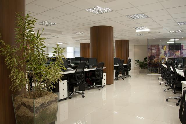 móveis para escritório em mogi das cruzes