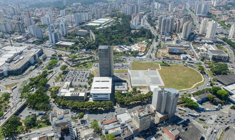 Móveis Corporativos São Bernardo do Campo